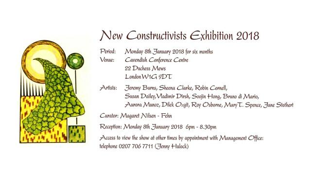 London exhibition PV card jpg